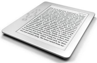 ремонт электронных книг sony, Barnes&Noble, Amazon, ViewSonic, Prestigio, PocketBook, lBook, Ergo Book, Qumo, Azbooka Киев