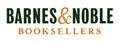 ремонт электронных книг Barnes&Noble Киев