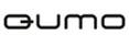 ремонт электронных книг qumo Киев