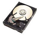 Восстановление информации с жестких дисков, hdd винчестеров, raid массивов, flash накопителей, карт памяти, ssd накопителей, твердотельных накопителей, cd - dvd