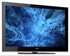 Ремонт плазменных и LCD телевизоров