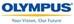 Ремонт проекторов olympus