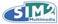 Ремонт проекторов sim2
