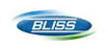 Ремонт ноутбуков Bliss