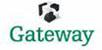Ремонт ноутбуков Gateway