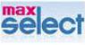 Ремонт ноутбуков MaxSelect.jpg