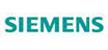 Ремонт ноутбуков Siemens