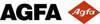 ремонт цифровых фотоаппаратов Agfa Киев