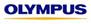ремонт цифровых фотоаппаратов olympus Киев