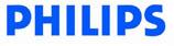 ремонт плазменых панелей Philips Киев