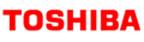 ремонт плазменых панелей Toshiba Киев